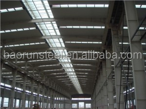Steel Aircraft Hangar Aviation Facilities steel structure hangar