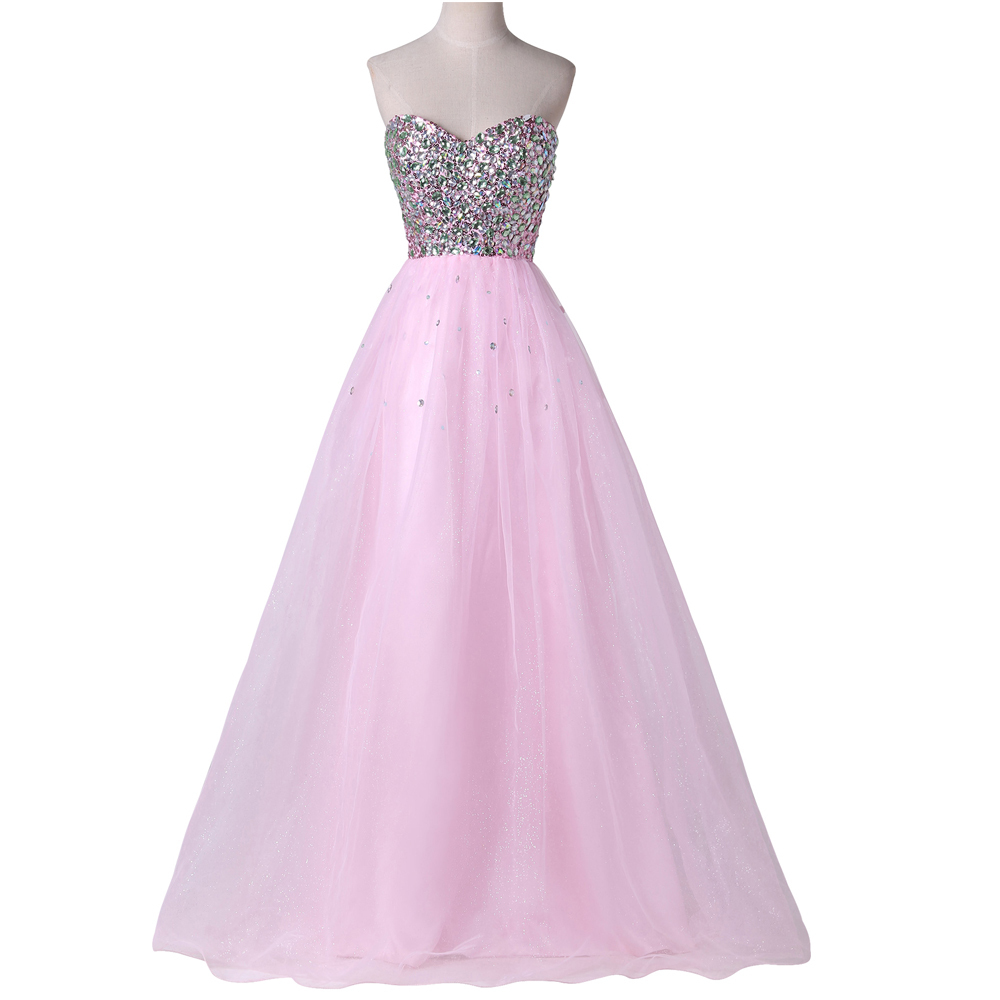 f3ae12709f080 Cheap Pink Tulle Gown, find Pink Tulle Gown deals on line at Alibaba.com