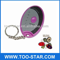 Cheap Wholesale Mini Light Weight WiFi Finder with Chain