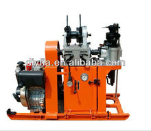 2012 High Quality Water Well Drilling Rig for Sale