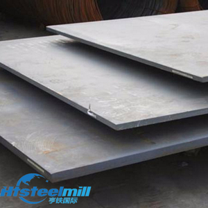 Aisi 1018 hot rolled steel in plate aisi astm a1018