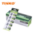 Batteria a bottone CR2032 TINKO MARCA