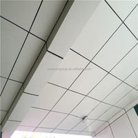 Shaxing brand wall cladding exterior plastic aluminum composite panel buld material