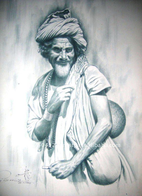 76+ Gambar Abstrak Sufi Paling Hist