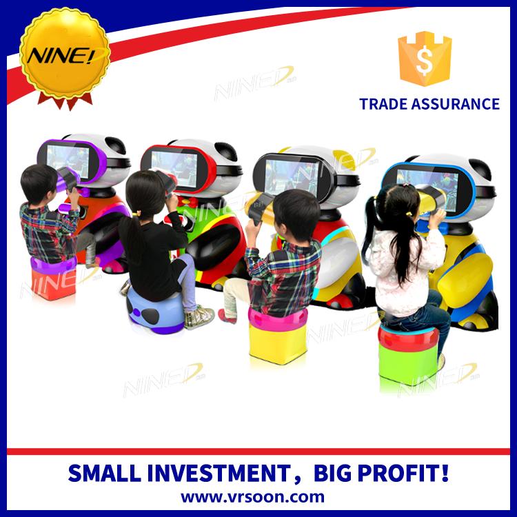 nuevo diseo de juguetes para los nios jugar juegos gratis en lnea oso beb simulador de