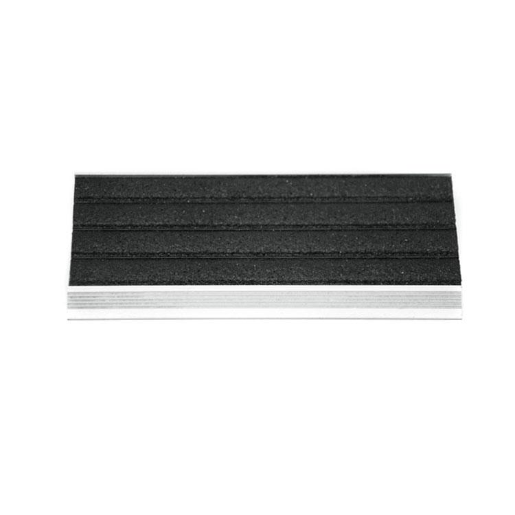 Trap loopvlak rubber matten buy product on - Buitenste trap ...