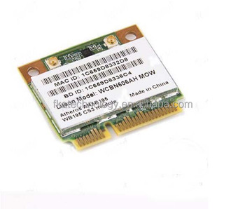 ATHEROS AR5B195 BLUETOOTH TREIBER WINDOWS XP