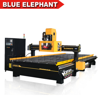 Furniture Woodworking Cnc Router Solid Wood Cnc Router Woodworking 4 Axis Cnc Routers Buy Furniture Woodworking Cnc Router Solid Wood Cnc