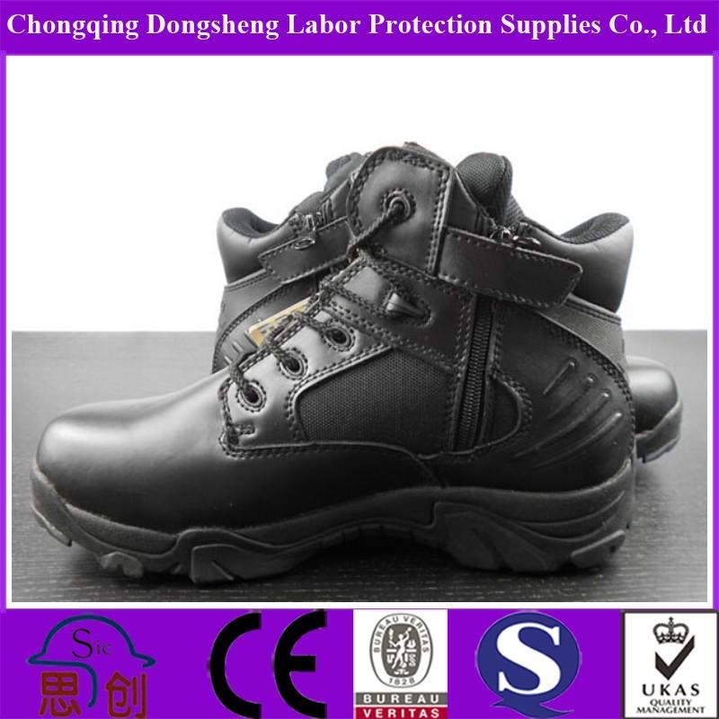 Waterproof Us Liberty Jungle Shoes