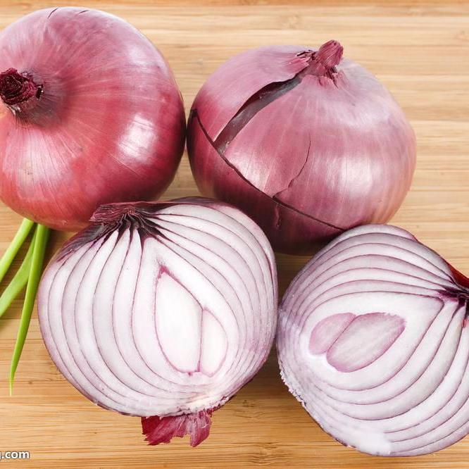 Овощ Лук Для Похудения. Эффективные советы по использованию репчатого лука для похудения