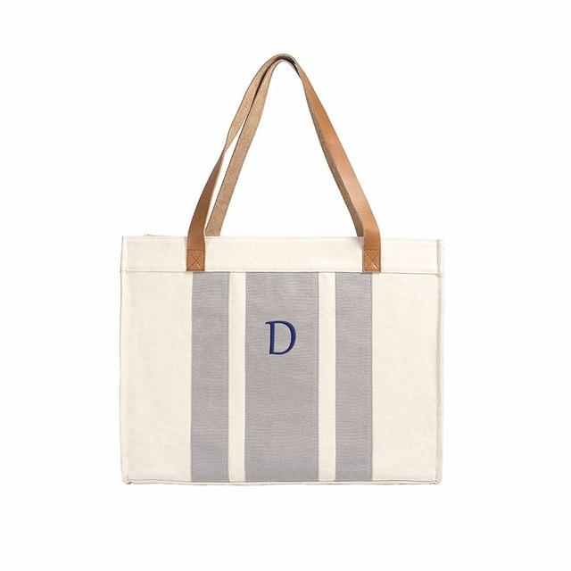 Promoción bolsa de los patrones de costura, Compras online de bolsa ...