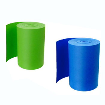 Close Cell Cross-linked Polyethylene Foam Roll Water-proof Insulation  Materials - Buy Hs Code Polyethylene Roll,Soft Foam Roll,Adhesive Foam Roll