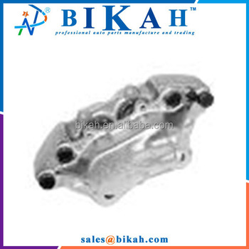 Brake Caliper 1 587 089 /1587089