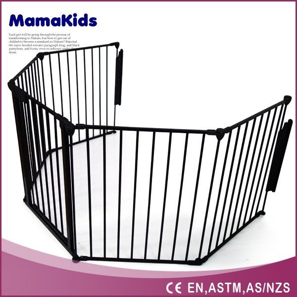cheap price wholesale wire fence cheap fence panels buy wire fence child safety fence cheap. Black Bedroom Furniture Sets. Home Design Ideas