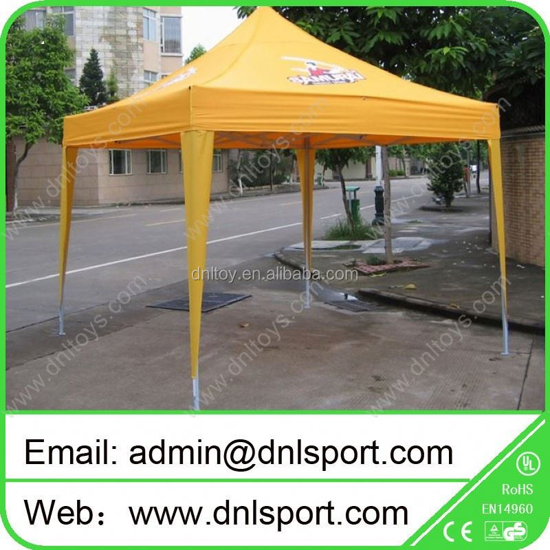 decoration for wedding tent, decoration for wedding tent suppliers