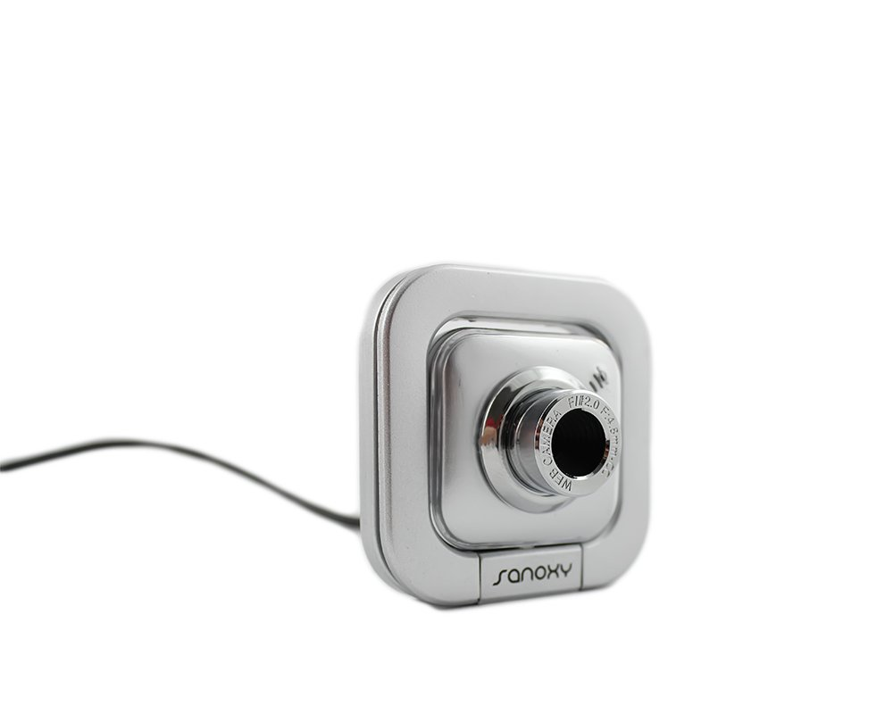 Best Prime Day Webcam Deals