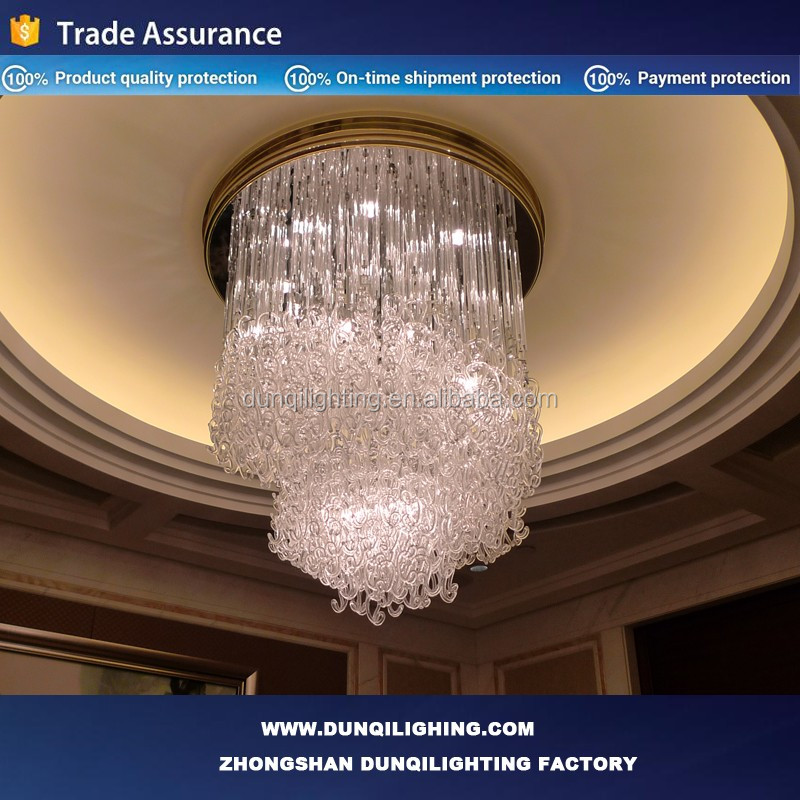 2017 asfour crystal chandelier prices 2017 asfour crystal 2017 asfour crystal chandelier prices 2017 asfour crystal chandelier prices suppliers and manufacturers at alibaba aloadofball Gallery