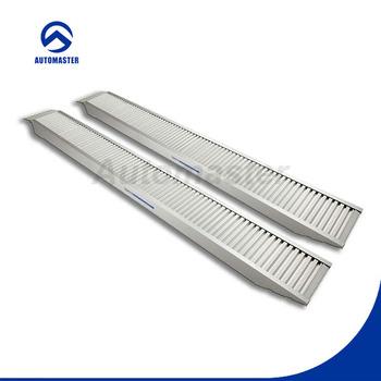 Aluminium Oprit Voor Auto S Te Koop Met Ce Buy Oprit Voor Auto