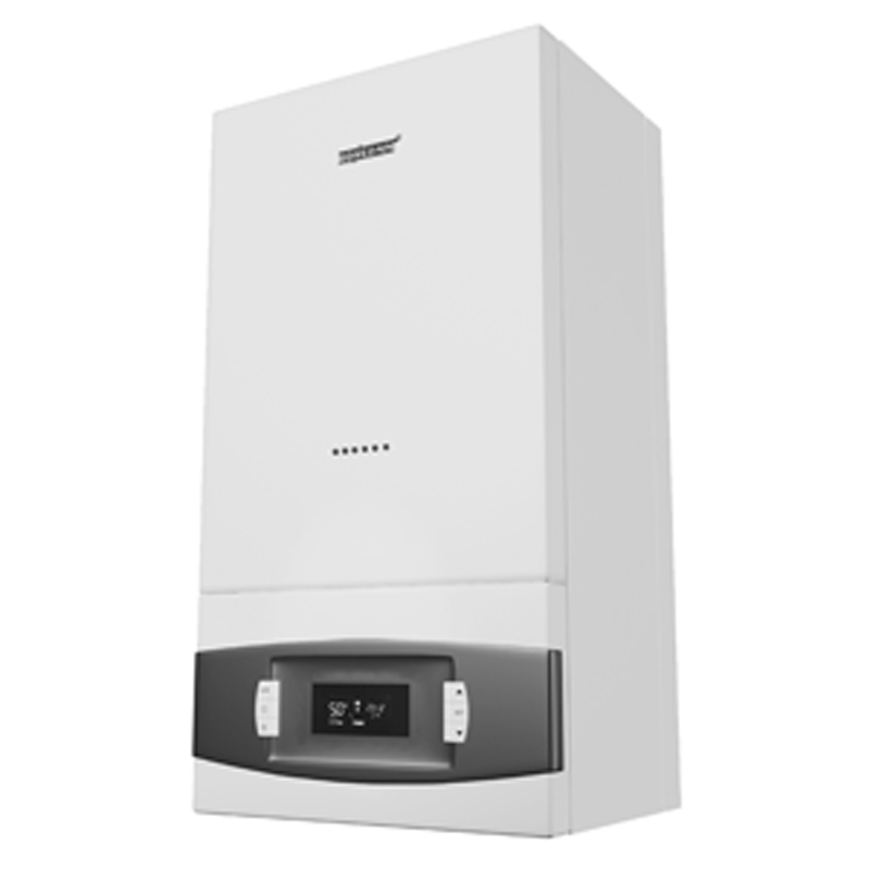 Cheap Gas Heating Boiler Prices, find Gas Heating Boiler Prices ...