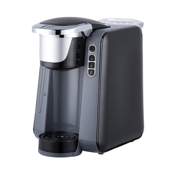 650w Keurig Capsules Coffee Maker K Cup Machine With Keurig K Cup