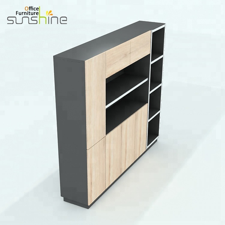 China Modern Office Furniture Work