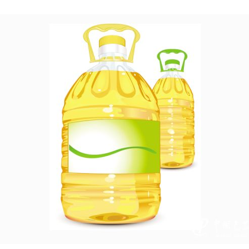 Low Price 100% Grade 'A' Refined Corn Oil price