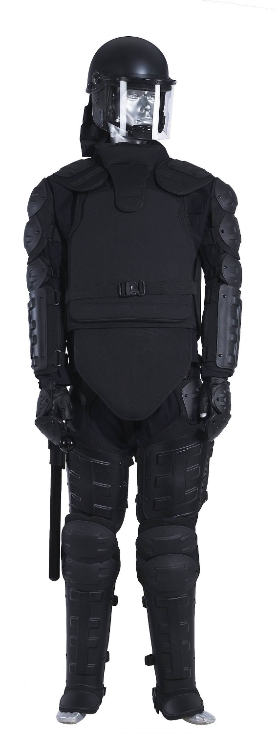 Online Buy Wholesale riot armor from China riot armor