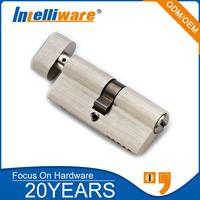 Euro Profile Double Open Anti Pick Cylinder Lock