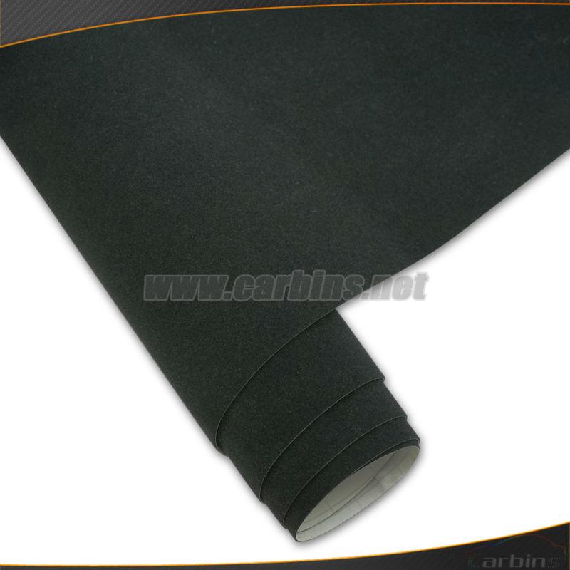 automobile tissu su d pour d coration d 39 int rieur de. Black Bedroom Furniture Sets. Home Design Ideas