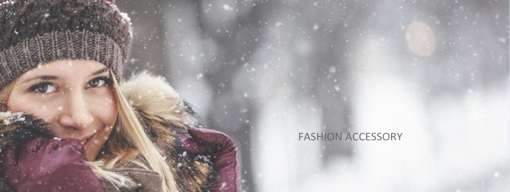 时尚男士冬季高品质触摸屏皮革手套