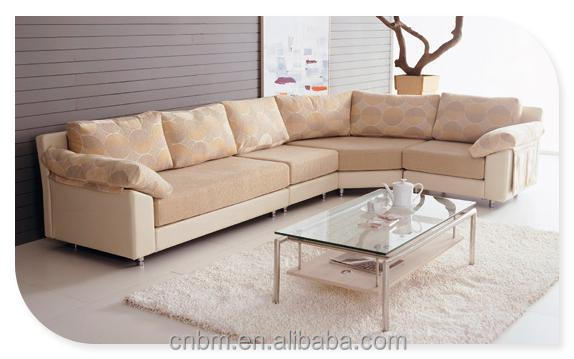 set lazy boy sofa bed with ce certificate buy bedroom furniture set
