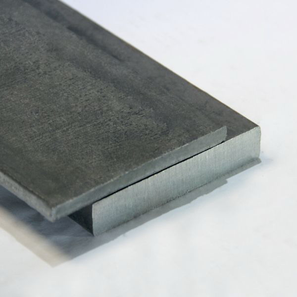 Hot sale mild flat steel with best price