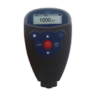 Coating Thickness Gauge/Thickness gauge/Thickness measuring instrument