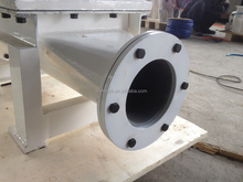 blow through rotary valve , you will get good air seal and reliable quality from us