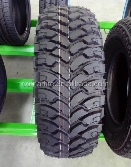 off road 4x4 tires manufacturers looking for distributor