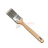 /product-detail/master-n11011-epoxy-commercial-paint-brush-nylon-professional-62125049398.html