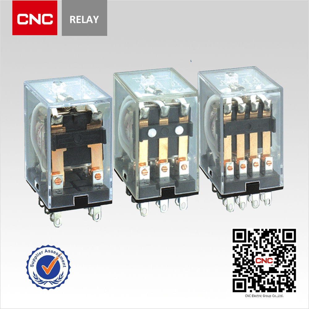 220v Ac 14 Pin Relay 220v Ac 14 Pin Relay Suppliers and