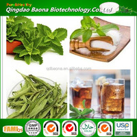 China natural sweeteners healthy sugar substitute international wholesale price for stevia