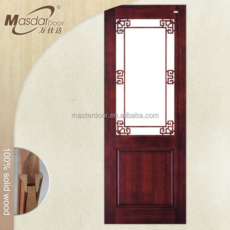 China Exterior Doors Windows China Exterior Doors Windows