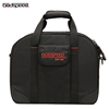 pro photo studio padded bag carrying case,dell studio case