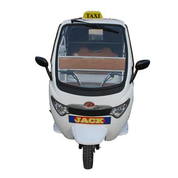 New Bajaj 3 Wheel Tricycle For Sale - Buy 3 Wheel Electric Tricycles,China  3 Wheel Motor Tricycle,Bajaj Auto Taxi Tricycle Product on Alibaba com