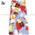 Special design custom cute lovely kids yoga mat