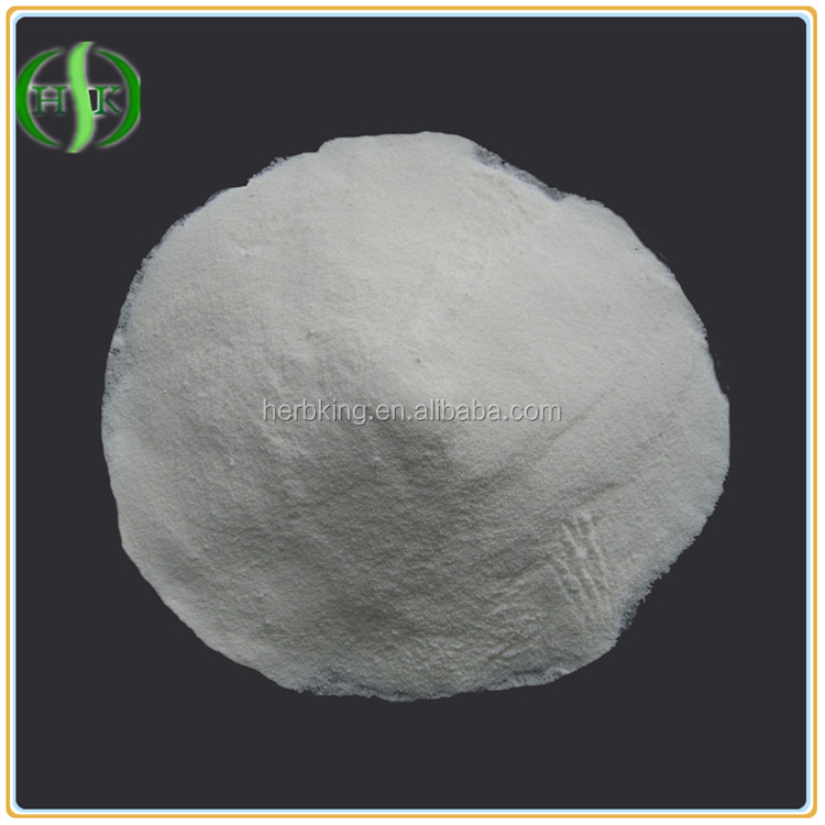 Wholesale vitamin b1 feed grade hcl