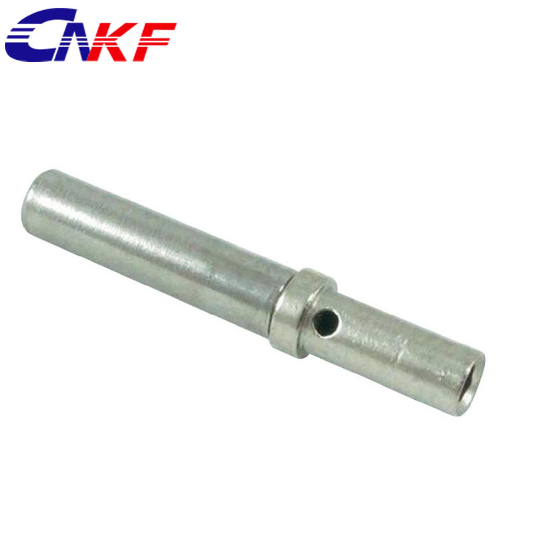 CNKF 20 Sets DT series female Terminal Connector Solid Pin 0462-201-16141