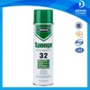 Aerosol Glues Carpet Sponge Glue Spray Adhesive