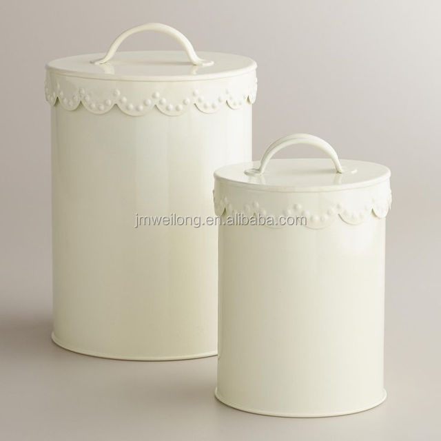 Colorful Kitchen Canisters Sets colorful canister sets-source quality colorful canister sets from