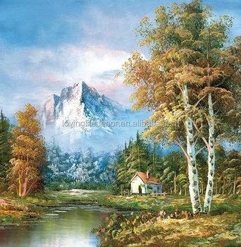 Unduh 940 Koleksi Wallpaper Pemandangan Bergerak Foto HD Terbaik