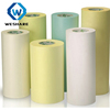 /product-detail/one-side-silicone-coated-release-paper-roll-62036863684.html
