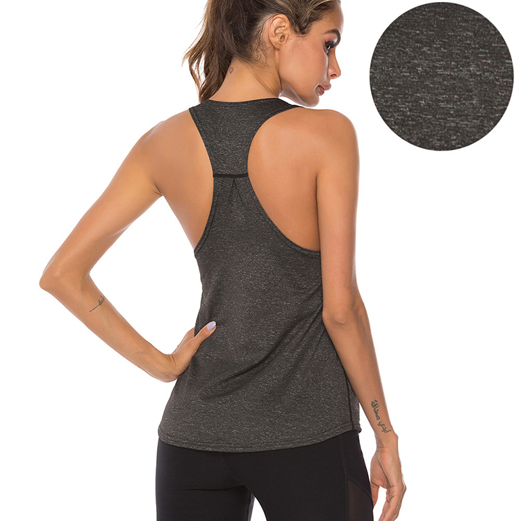 <strong>Women</strong> Basic Sleeveless Stretch <strong>Tank</strong> <strong>Tops</strong> Relaxed Cool Mesh Loose Fit Muscle Fitness <strong>Tank</strong> <strong>Tops</strong>