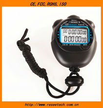 sports stop watches(PC-62120)